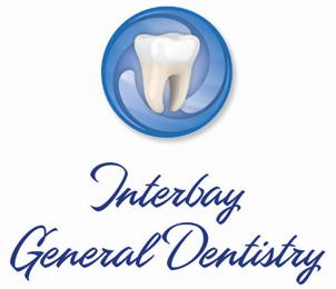 Interbay General Dentistry | Dr  Eran Gutkin | Magnolia Dentist